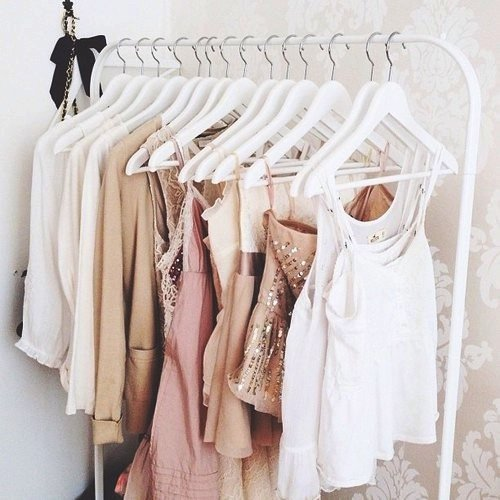 clothing, dress, sleeve, gown, textile,