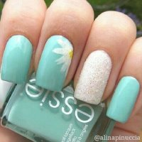 Summer Gets Even Hotter with These Nail Art Ideas ... Nails
