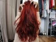 7 tips diy hair dye