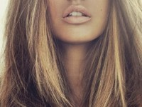 How Should I Highlight My Hair | what color should i dye ...