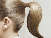 cool and easy hairstyles school