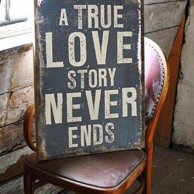 9 amazing love stories