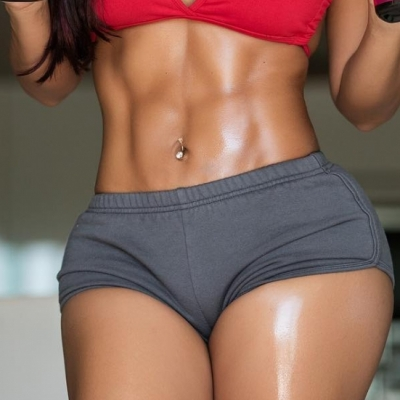 50 Best Ways to Lose Stomach Fat Fast ... → 💊 Health