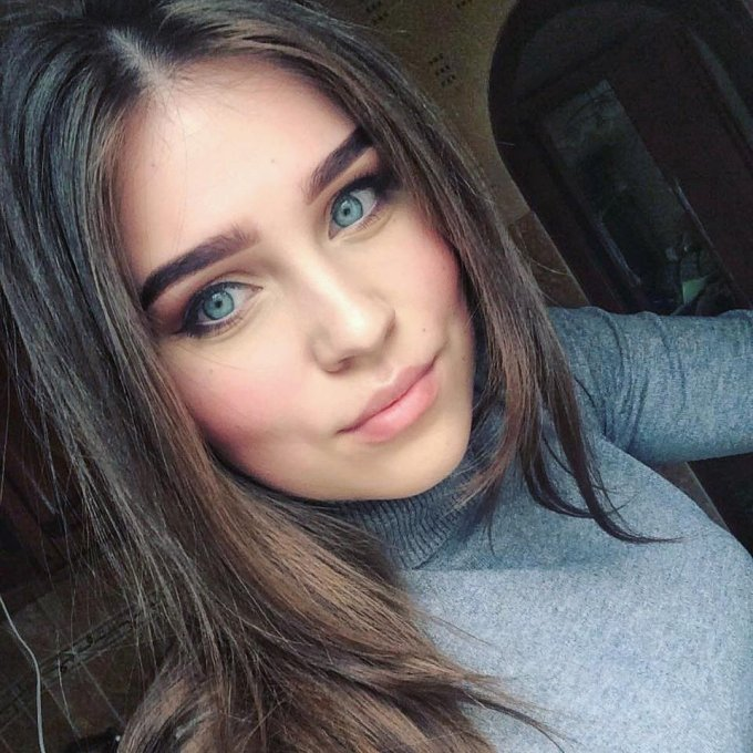 makeup tutorials blue eyed beauties will adore