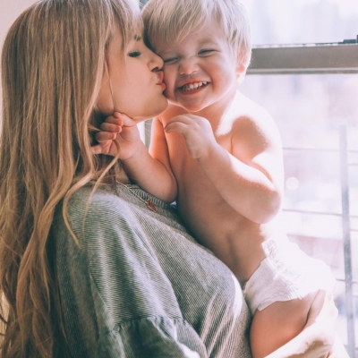 13 Signs You Are Having a Boy ... → 👶 Parenting