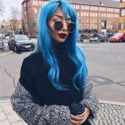 9 creative ways color hair