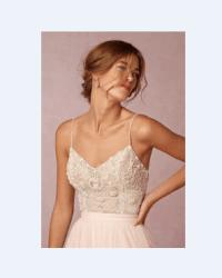 Build Your Own Wedding Dress  Community