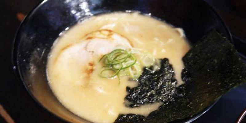 【東京食記】原宿區 光麵(原宿店) ● 忍不住二訪的好味道!❤❤