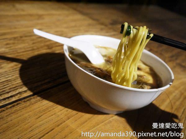 【新加坡美食】VIVO CITY 怡豐城。大食代美食街。星國美食一網打盡!聖淘沙|蝦麵|粿條