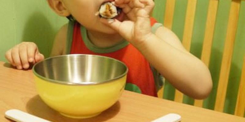 【台南美食】法竹壽司。事先預約才能吃到的創意美味。台南壽司|台南東區