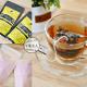 來一杯心情好上一整天的少女系茶飲。午茶夫人 Ladies Tea。極纖美妍飲。熱帶水果綠茶