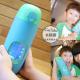 【育兒開箱】Gululu水精靈 TALK故事水壺。讓孩子養成喝水好習慣的秘密武器。兒童水壺