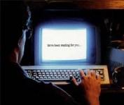 protuct account hacking