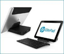 hp launch elitepad 900 to beat apple ipad