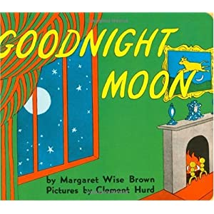 Goodnight Moon An Ed 60th