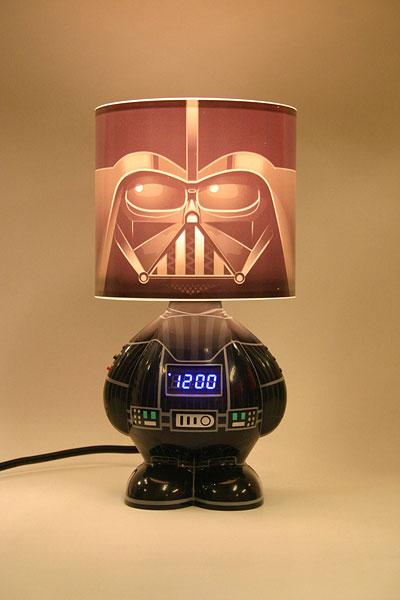 Boba Light Bulb