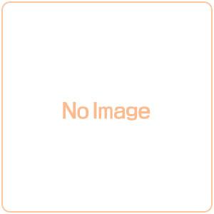 ピクルス フィギュア バスタブ アニメ・キャラクターグッズ新作情報・予約開始速報