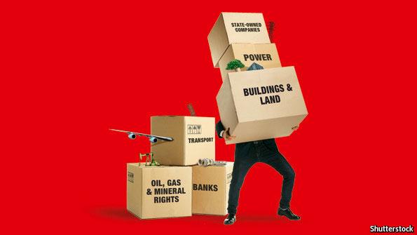 Ιδιοτικοποιήσεις,-παγίδα,-δημόσιες-επιχειρήσεις,-επιχειρήσεις-κοινής-ωφέλειας