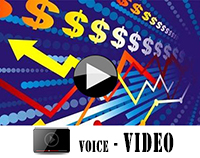 Media-voice-video-(small)