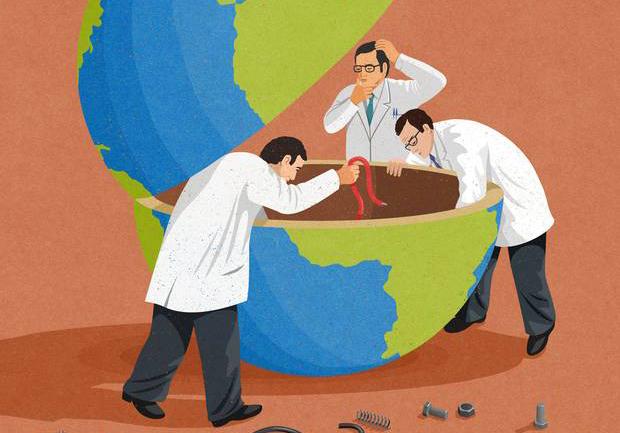 Κρίση-Χρέους-και-Ανάπτυξης