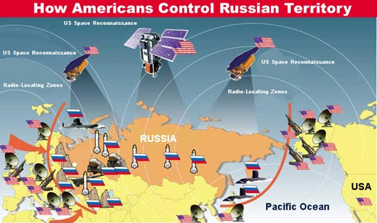 nato-us-controls-russian-territory-2