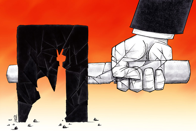 Άμεση-δημοκρατία-και-ελευθερία