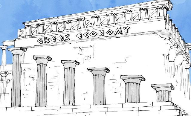 Ελληνική-οικονομία.