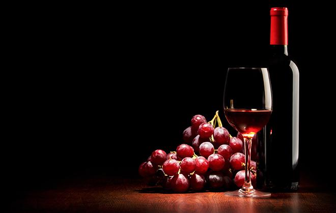 Κρασί2