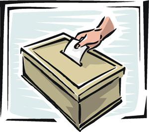 Εκλογές1
