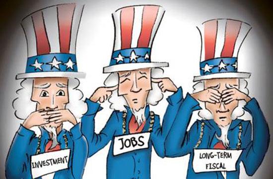 ΗΠΑ,-κρίση