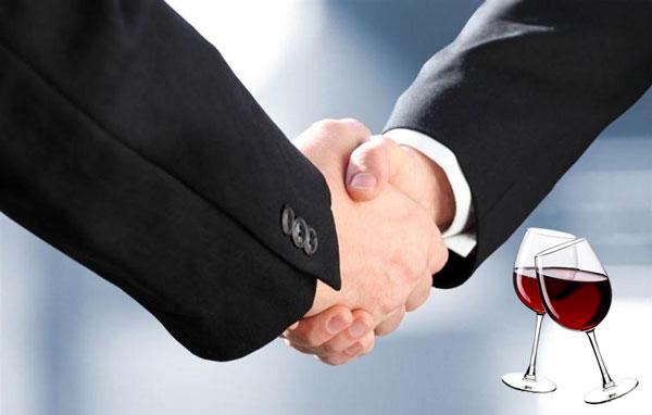 Κρασί,-μπουτάρης,-καβίνο-Εσωτ.