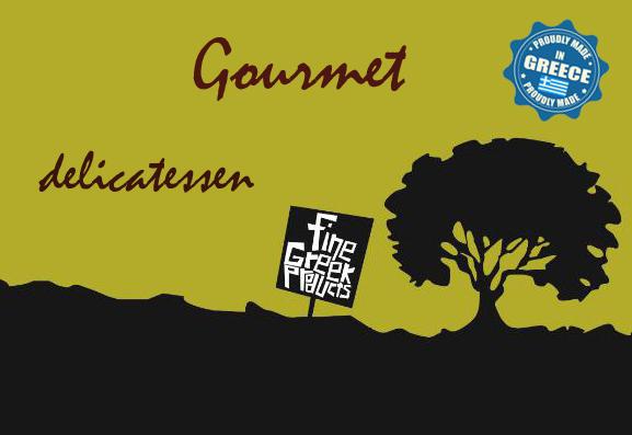 Gourmet 1