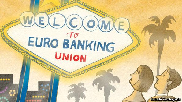 Ευρωπαϊκό-Τραπεζικό-σύστημα,-Καζίνο