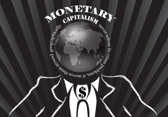 Καπιταλισμός