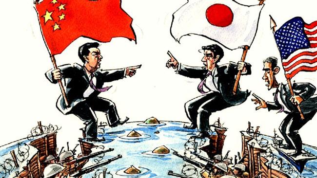 Διαμάχη-για-την-παγκόσμια-κυριαρχία,-Κίνα-και-ΗΠΑ-β