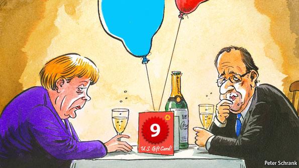 ΗΠΑ-και-Ευρώπη,-πρόστιμα,-τραπεζική-επίθεση,-οικονομικός-πόλεμος