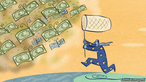 Τραπεζική-κρίση,-Πορτογαλία,-Βουλγαρία