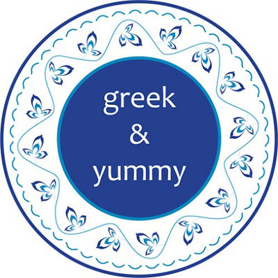 greek-and-yummy-logo