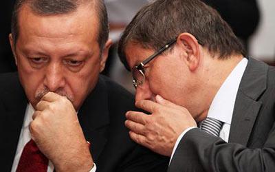 Ερντογάν-–-Νταβούτογλου_Η-νέο-οθωμανική-εξουσία-της-σημερνής-Τουρκίας