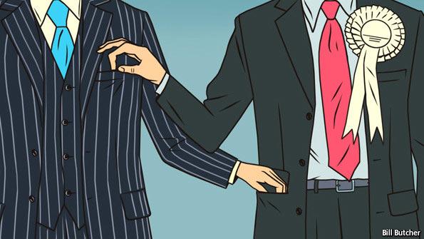 Ανισότητες-και-πολιτική-διαφθορά