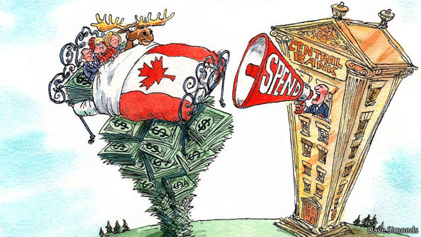 Καναδάς,-κεντρική-τράπεζα,-δήμευση-καταθέσεων