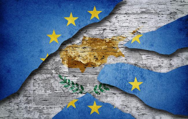 Κύπρος-κρίση-και-Ευρωζώνη-Ε