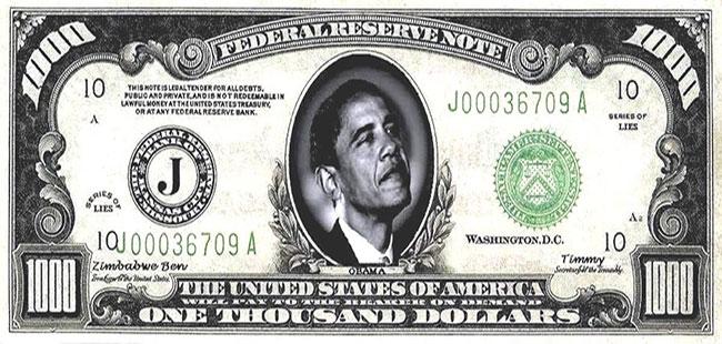 Δολάριο-και-πτώση