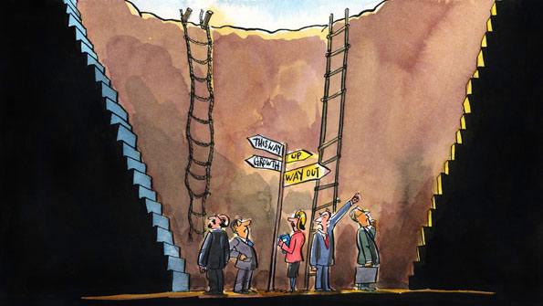 Ελλάδα-και-η-έξοδος-από-την-κρίση