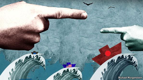 Τα-κύματα-χρέους-της-Ιαπωνίας,-των-ΗΠΑ-και-της-Ε.Ε.