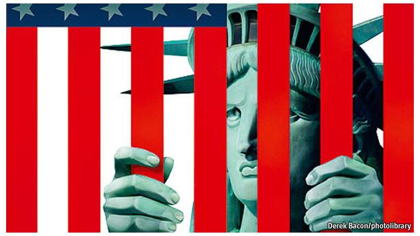 Το-αμερικάνικο-δράμα