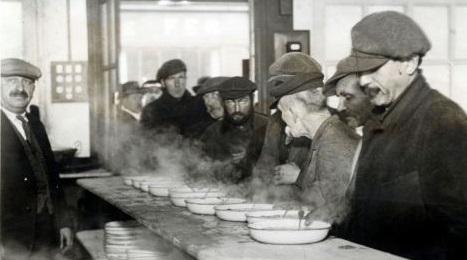 Φτωχοί-στις-ΗΠΑ-1920