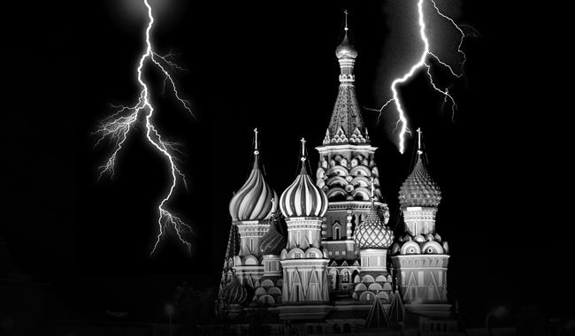 Ο-διαμελισμός-της-Ρωσίας