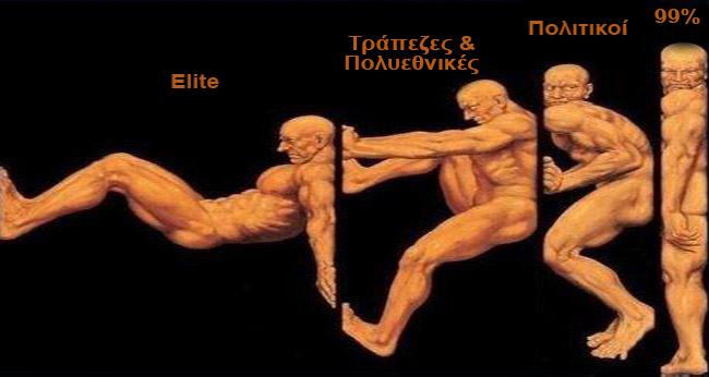 Χρέος,-η-πιο-ύπουλη-μορφή-σκλαβιάς