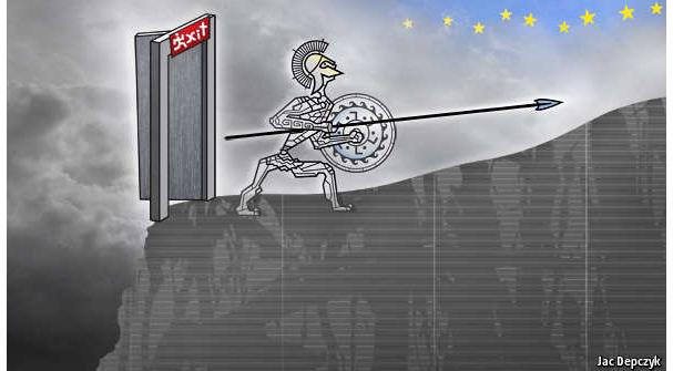 Ελλάδα,-μάχη-και-έξοδος